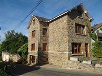 Image 2 : Maison à 6660 NADRIN (Belgique) - Prix 215.000 €