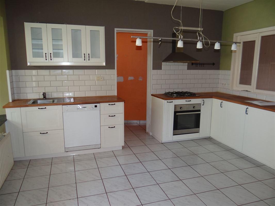 Image 3 : Maison à 6660 NADRIN (Belgique) - Prix 215.000 €