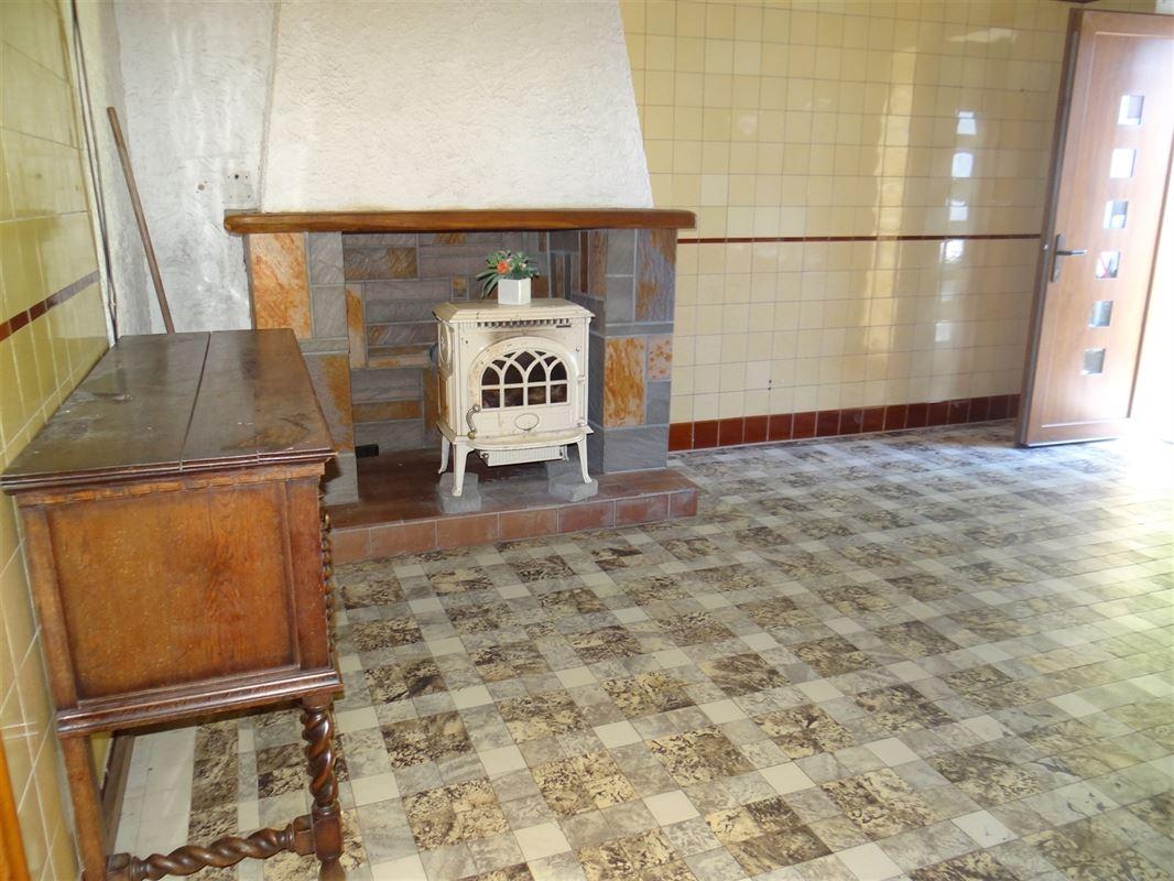 Image 4 : Maison à 6660 NADRIN (Belgique) - Prix 215.000 €