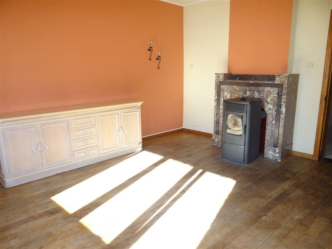 Image 5 : Maison à 6660 NADRIN (Belgique) - Prix 215.000 €