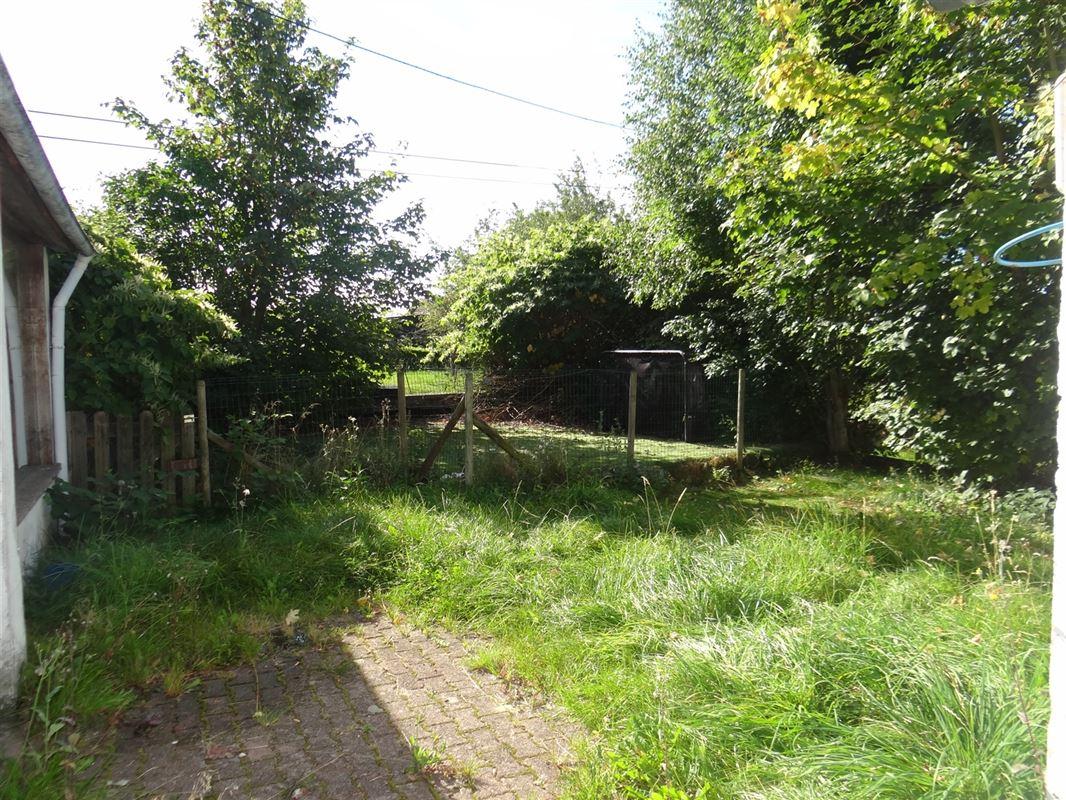 Image 7 : Maison à 6660 NADRIN (Belgique) - Prix 215.000 €