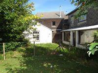 Image 8 : Maison à 6660 NADRIN (Belgique) - Prix 215.000 €
