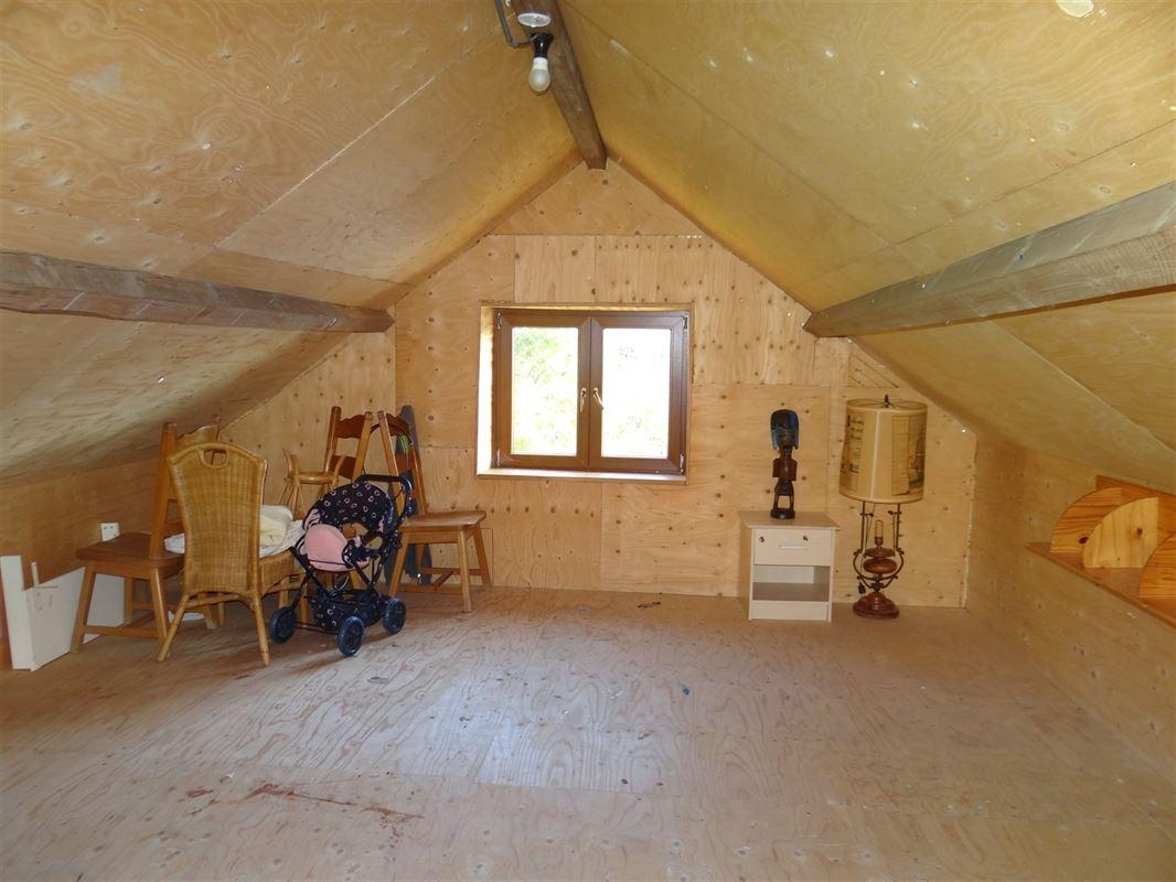 Image 11 : Maison à 6660 NADRIN (Belgique) - Prix 215.000 €