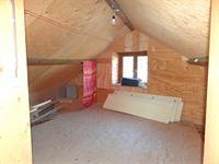 Image 12 : Maison à 6660 NADRIN (Belgique) - Prix 215.000 €