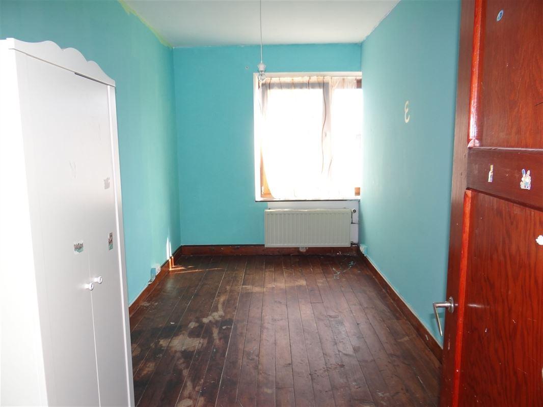 Image 13 : Maison à 6660 NADRIN (Belgique) - Prix 215.000 €