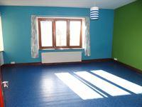 Image 14 : Maison à 6660 NADRIN (Belgique) - Prix 215.000 €