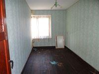 Image 15 : Maison à 6660 NADRIN (Belgique) - Prix 215.000 €