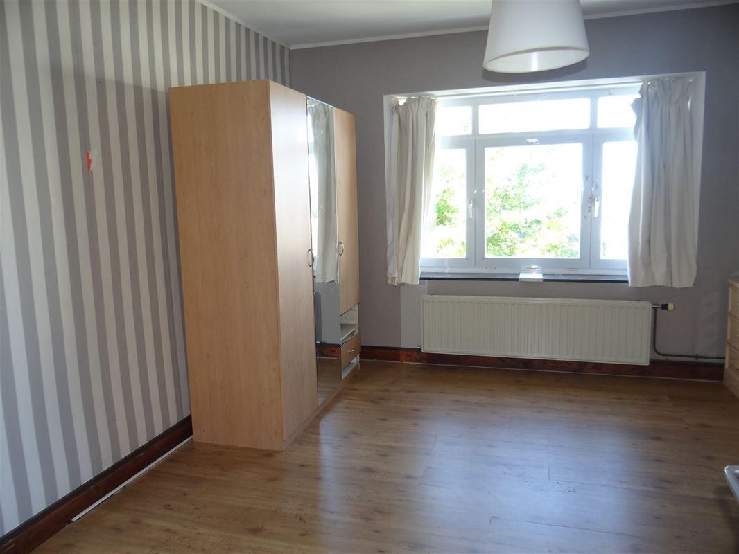 Image 16 : Maison à 6660 NADRIN (Belgique) - Prix 215.000 €