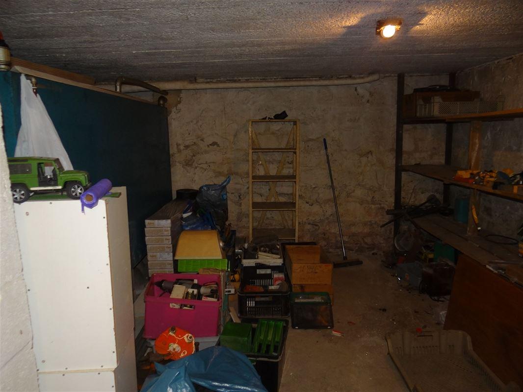 Image 18 : Maison à 6980 LA ROCHE-EN-ARDENNE (Belgique) - Prix 249.000 €