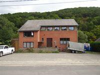 Image 1 : Maison à 6980 LA ROCHE-EN-ARDENNE (Belgique) - Prix 249.000 €