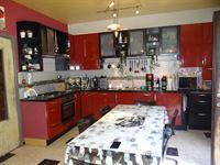 Image 2 : Maison à 6980 LA ROCHE-EN-ARDENNE (Belgique) - Prix 249.000 €