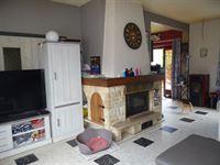 Image 3 : Maison à 6980 LA ROCHE-EN-ARDENNE (Belgique) - Prix 249.000 €