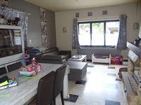 Image 5 : Maison à 6980 LA ROCHE-EN-ARDENNE (Belgique) - Prix 249.000 €
