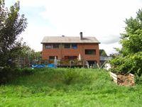 Image 6 : Maison à 6980 LA ROCHE-EN-ARDENNE (Belgique) - Prix 249.000 €