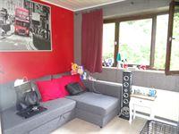 Image 7 : Maison à 6980 LA ROCHE-EN-ARDENNE (Belgique) - Prix 249.000 €