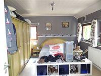 Image 9 : Maison à 6980 LA ROCHE-EN-ARDENNE (Belgique) - Prix 249.000 €