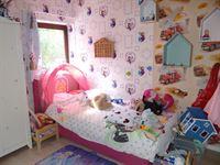 Image 10 : Maison à 6980 LA ROCHE-EN-ARDENNE (Belgique) - Prix 249.000 €