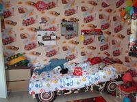 Image 11 : Maison à 6980 LA ROCHE-EN-ARDENNE (Belgique) - Prix 249.000 €