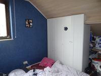 Image 13 : Maison à 6980 LA ROCHE-EN-ARDENNE (Belgique) - Prix 249.000 €