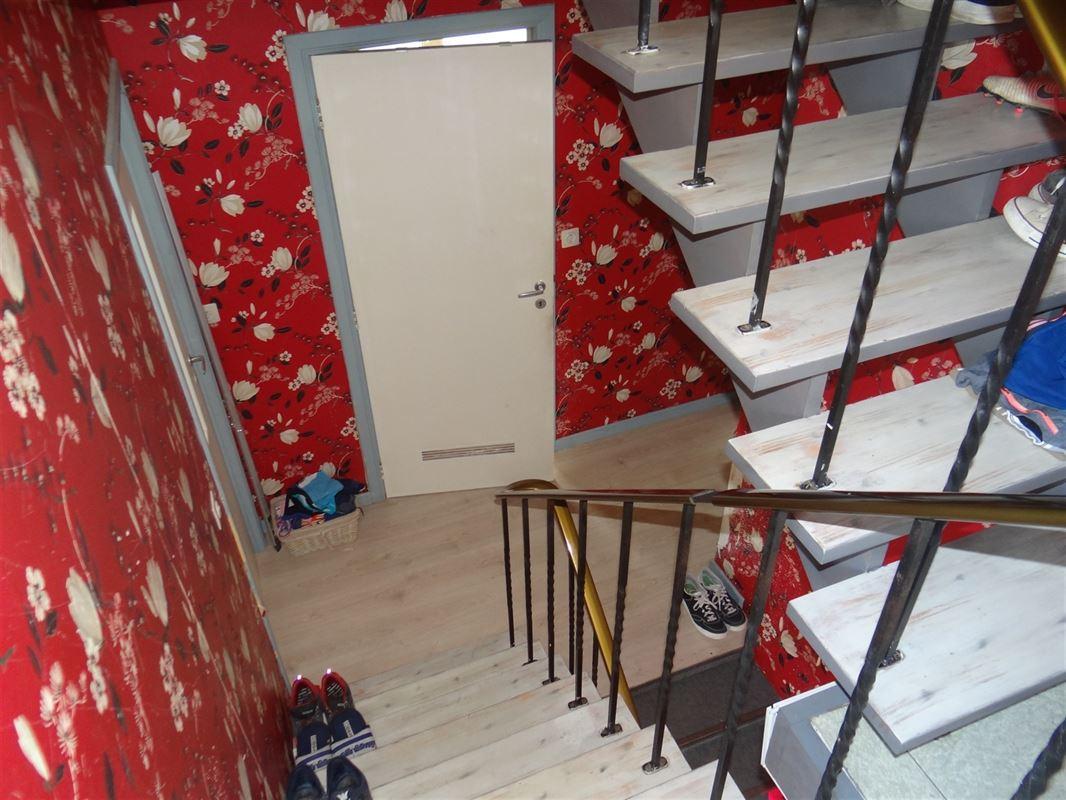 Image 15 : Maison à 6980 LA ROCHE-EN-ARDENNE (Belgique) - Prix 249.000 €