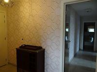 Image 18 : Appartement à 6690 VIELSALM (Belgique) - Prix 345.000 €