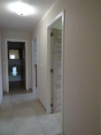 Image 19 : Appartement à 6690 VIELSALM (Belgique) - Prix 345.000 €