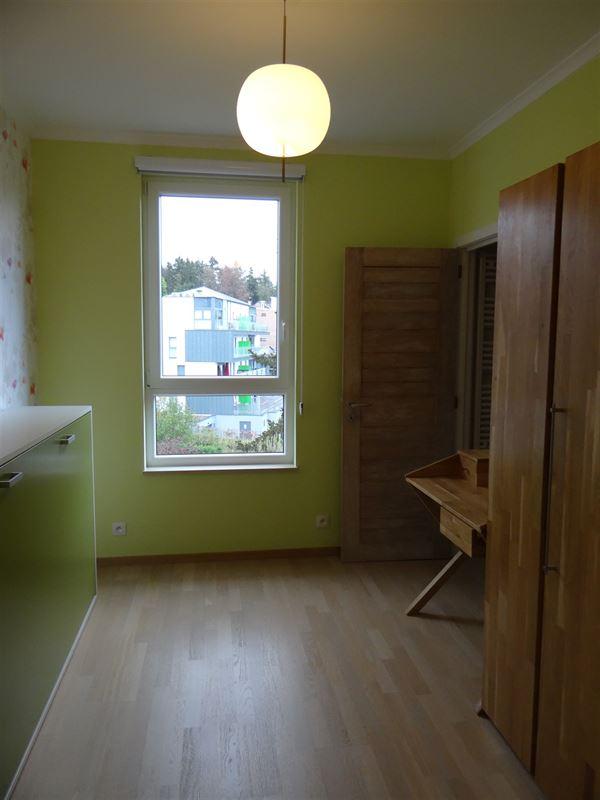 Image 20 : Appartement à 6690 VIELSALM (Belgique) - Prix 345.000 €