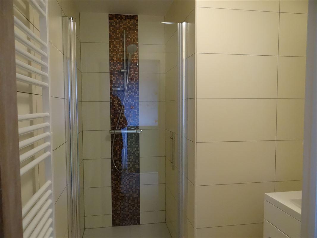 Image 21 : Appartement à 6690 VIELSALM (Belgique) - Prix 345.000 €