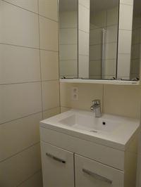 Image 22 : Appartement à 6690 VIELSALM (Belgique) - Prix 345.000 €