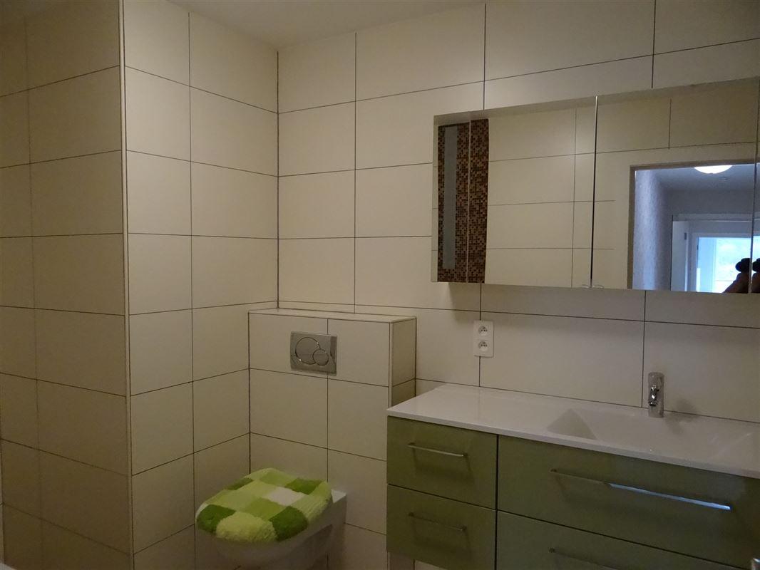 Image 23 : Appartement à 6690 VIELSALM (Belgique) - Prix 345.000 €