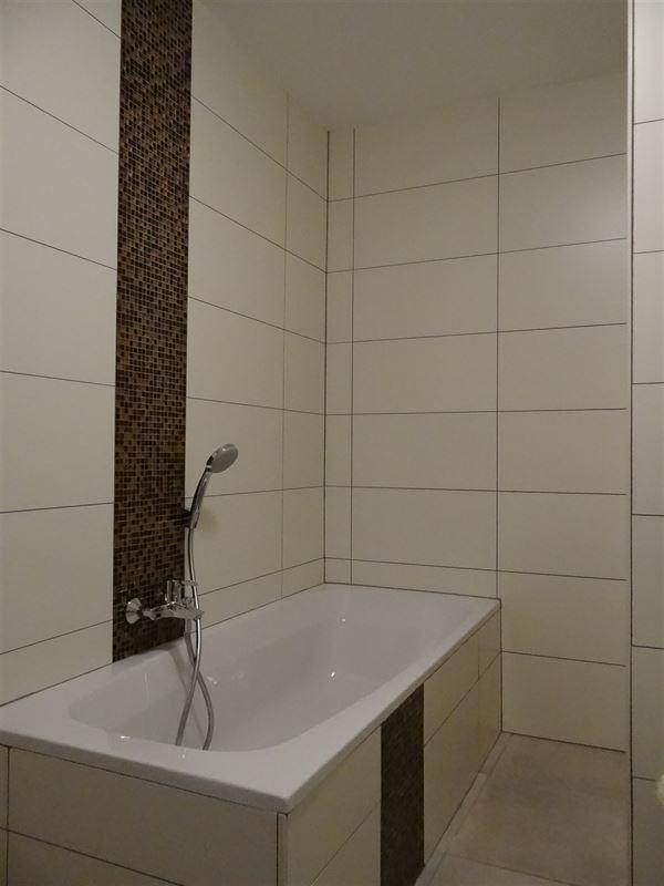 Image 24 : Appartement à 6690 VIELSALM (Belgique) - Prix 345.000 €