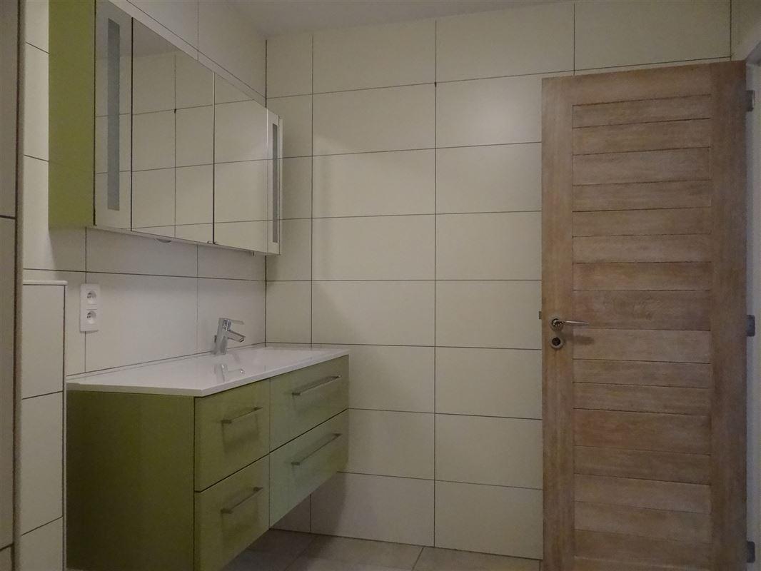 Image 25 : Appartement à 6690 VIELSALM (Belgique) - Prix 345.000 €