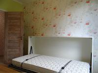 Image 26 : Appartement à 6690 VIELSALM (Belgique) - Prix 345.000 €