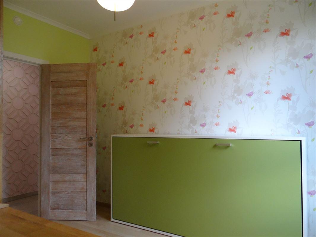 Image 27 : Appartement à 6690 VIELSALM (Belgique) - Prix 345.000 €