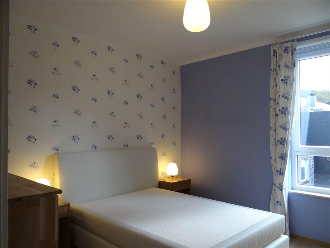 Image 29 : Appartement à 6690 VIELSALM (Belgique) - Prix 345.000 €