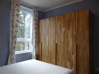 Image 30 : Appartement à 6690 VIELSALM (Belgique) - Prix 345.000 €