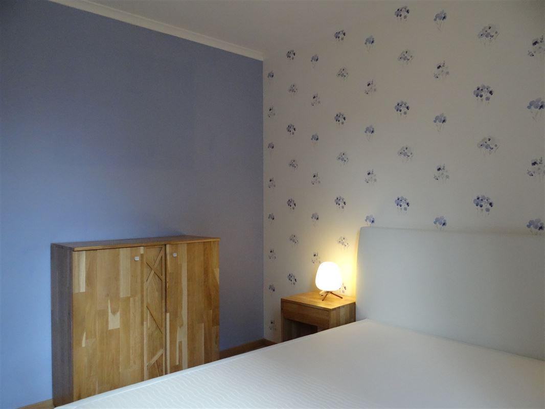 Image 31 : Appartement à 6690 VIELSALM (Belgique) - Prix 345.000 €