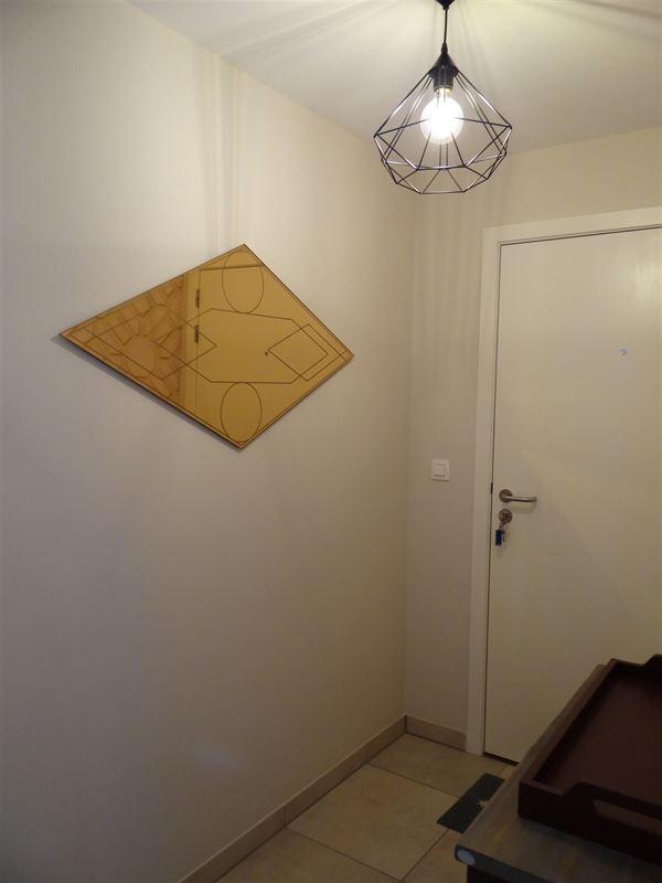 Image 32 : Appartement à 6690 VIELSALM (Belgique) - Prix 345.000 €