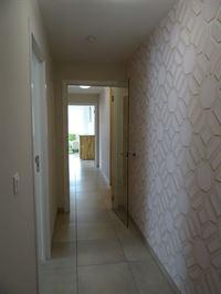 Image 33 : Appartement à 6690 VIELSALM (Belgique) - Prix 345.000 €