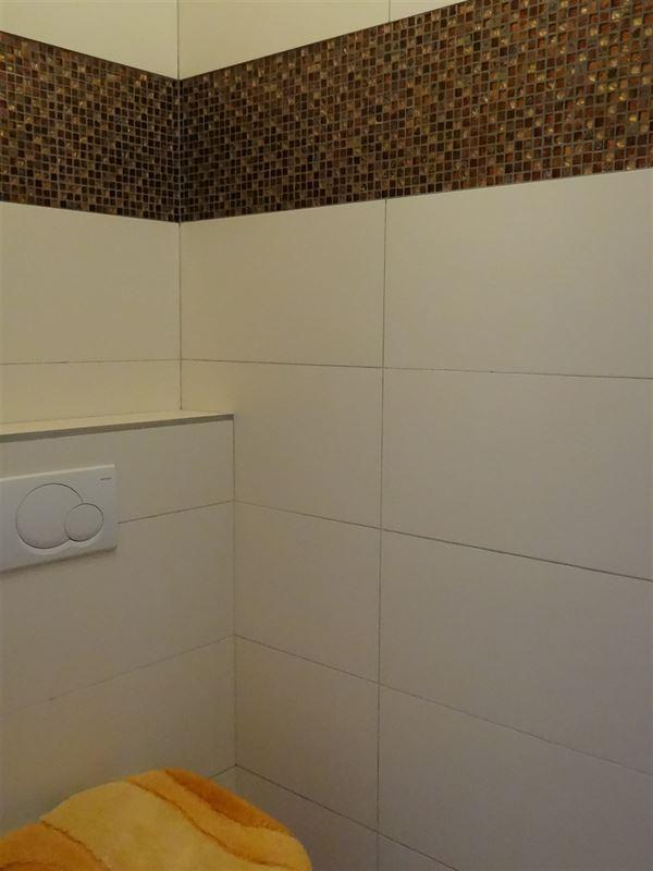 Image 34 : Appartement à 6690 VIELSALM (Belgique) - Prix 345.000 €