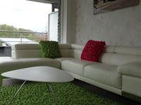 Image 35 : Appartement à 6690 VIELSALM (Belgique) - Prix 345.000 €