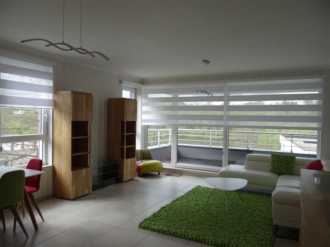 Image 36 : Appartement à 6690 VIELSALM (Belgique) - Prix 345.000 €