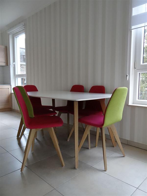 Image 37 : Appartement à 6690 VIELSALM (Belgique) - Prix 345.000 €