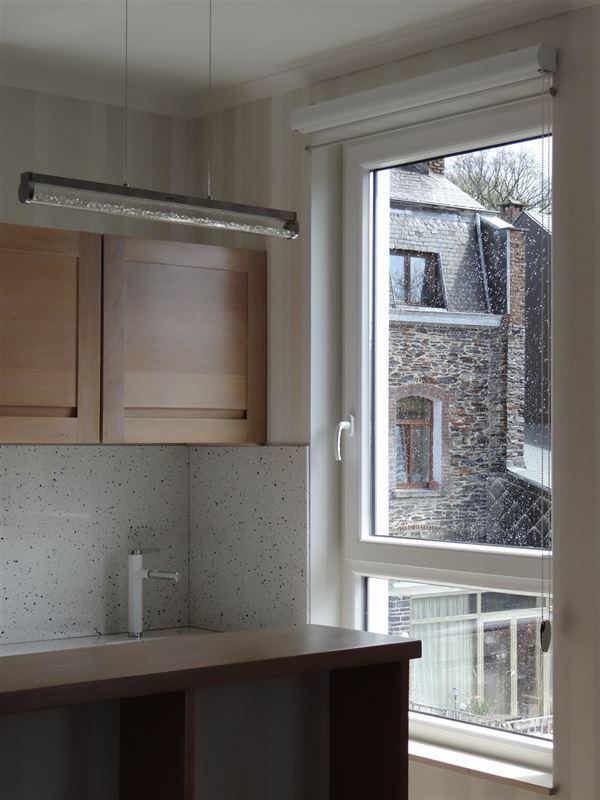 Image 38 : Appartement à 6690 VIELSALM (Belgique) - Prix 345.000 €