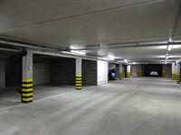 Image 39 : Appartement à 6690 VIELSALM (Belgique) - Prix 345.000 €