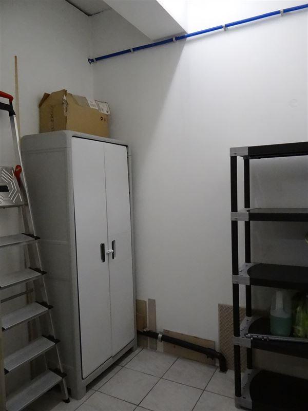 Image 40 : Appartement à 6690 VIELSALM (Belgique) - Prix 345.000 €