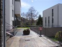Image 41 : Appartement à 6690 VIELSALM (Belgique) - Prix 345.000 €