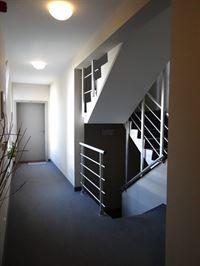 Image 42 : Appartement à 6690 VIELSALM (Belgique) - Prix 345.000 €