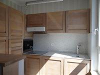Image 43 : Appartement à 6690 VIELSALM (Belgique) - Prix 345.000 €