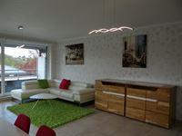 Image 2 : Appartement à 6690 VIELSALM (Belgique) - Prix 345.000 €